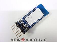 Bluetooth HC-05 HC-06 HC-07 6-pin Adapter Board Base Master Slave Arduino 324