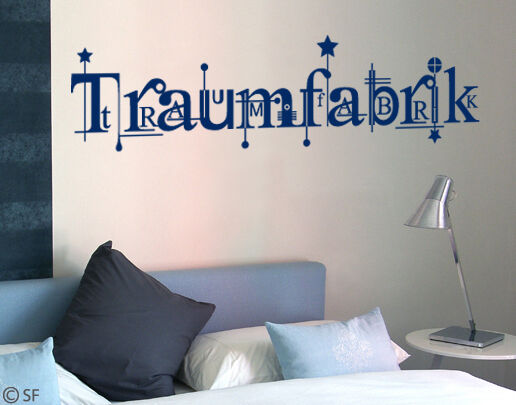 Vous êtes en bonne santé pour la uss020 nouvelle année. Mural chambre rêve usine rêve uss020 la 41d7e8