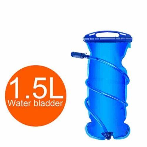 Eau Vessie Sac Réservoir D/'eau Système d/'Hydratation Pack Outdoor Randonnée de conservation
