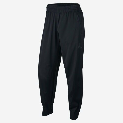 NWT Jordan Flight Outdoor Men/'s Basketball Pants