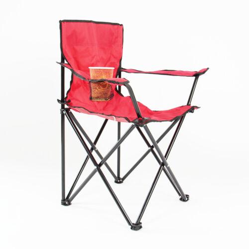 Stuhl02 Angelerstuhl Angelstuhl klappstuhl stuhl  compingstuhl