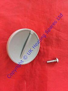 Ideal-Icos-M3080-amp-System-M3080-amp-Isar-M30100-Potentiometer-Control-Knob-172491