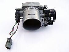 Infiniti Q45 90mm throttle body w/TPS sensor SR20DET SR20VE 2JZ S13 Z32 S14 ka