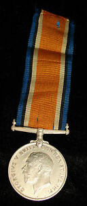 CANADA-W-W-1-MEDAL-PTE-F-WALKER-NORTH-FUSILIERS-STERLING-SILVER-VICTORY-MEDAL