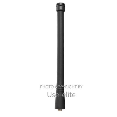 NAD6502 VHF Antenna For Motorola EX500 EX600 EX600XLS HT750 HT1250 Handheld