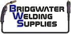 bridgwaterweldingsupplies