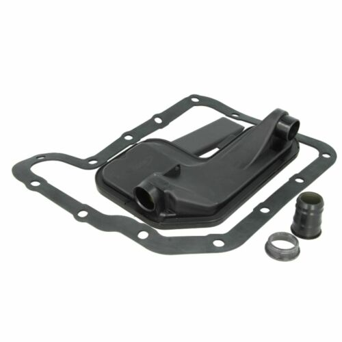Automatikgetriebe VAICO V25-0123 Hydraulikfiltersatz