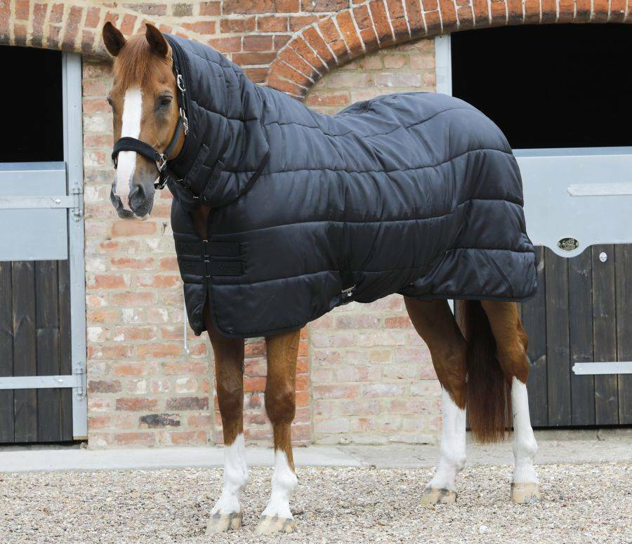Premier Equine Horse Combo Rug Liners  100g, 200g & 350g