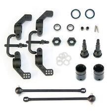 Slash 4x4 Tekno RC M6 Rear CV Driveshaft Kit TKR6852X