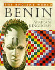 Benin and Other African Kingdoms by Sean Sheehan, Patricia Levy (Hardback, 1998)