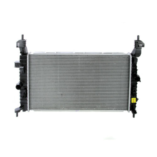 Vauxhall Meriva 2003-On EIS Radiator Rad Petrol Manual Automatic Transmission