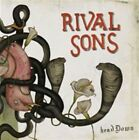 Head Down 5055006545012 by Rival Sons CD