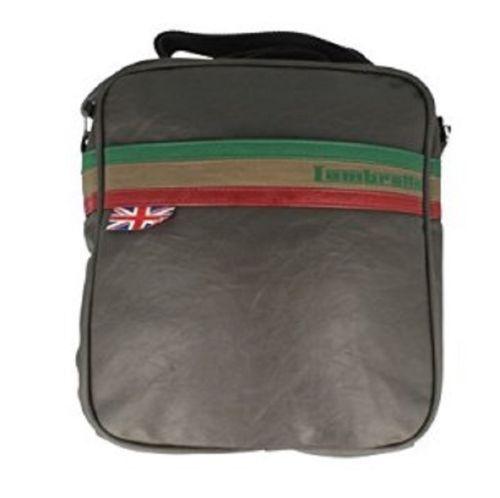 lambretta shoulder//messenger bag JBLAMB26-UNION JACK