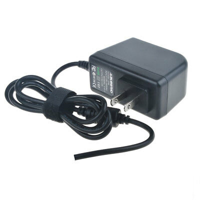 Generic AC Adapter Power For Tanita Body Composition Analyzer TBF-300A TBF-300