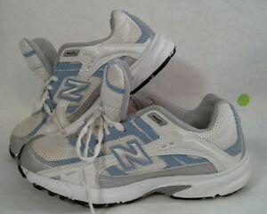 Details about New Balance 381 Women's Size 7(B) #CW381WF RunningWalking Shoes