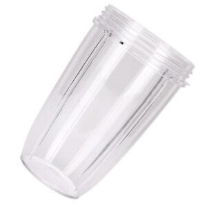 24-32OZ-Replacement-Mug-Cup-For-Nutribullet-Blender-Juicer-Mixer-Spare-Part