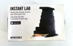 Impossible-Instant-Printing-Lab-for-iPhone-amp-iPod-Color-Black-2451