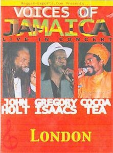 Voices-of-Jamaica-Live-in-Concert-DVD-2006