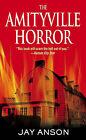 The Amityville Horror by Jay Anson (Paperback / softback, 2006)