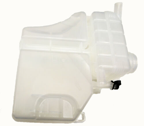GM OEM-Radiator Coolant Overflow Tank Recovery Bottle 22948113