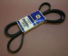 NAPA AUTOMOTIVE 25-060945 Replacement Belt