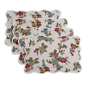 Floral-Quilted-Cotton-Linen-Table-Runner-or-Placemats