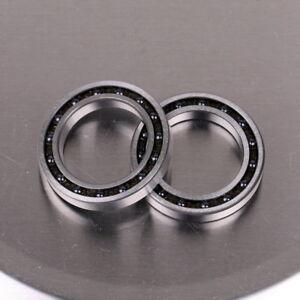 J-amp-L-Ceramic-BB-Bearing-for-Shimano-Dura-Ace-Ultegra-BSA-BB92-BB86-Bottom-Bracket