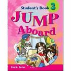 Jump Aboard: Student's Book 3 by Paul Davies (Paperback, 2004)