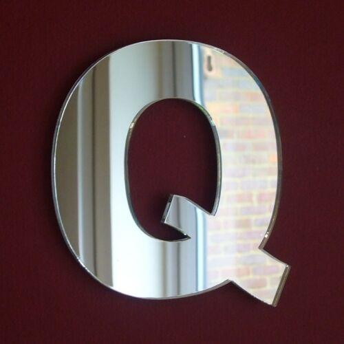 Lettre miroirs-q-contemporain