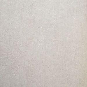 Marburg-Tapete-Luigi-Colani-Visions-53306-Uni-8-24-m-Papier-peint-non-tisse