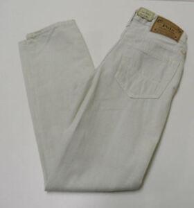 Donna Ralph P144 Jeans Size Skinny The Bnwt Polo Lauren Original 8 xxr4wRq