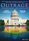 Outrage 0876964002318 DVD Region 1 P H