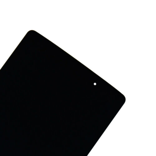LCD Screen Digitizer Touch Glass For LG G Pad X 8.0 AT/&T V520 T-Mobile V521 US