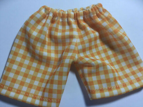 Teddy Bear Pantalon Taille environ 34-36 cm. Teddy Bear Pantalon