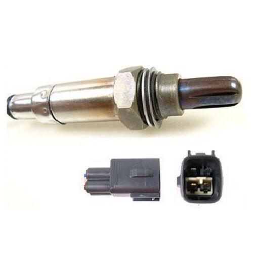 For Lexus LS430 GS430 SC430 234-4138 8946550120 Front Left Oxygen Sensor O2