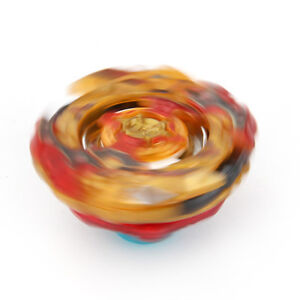 Beyblade-BURST-B-125-02-Hell-Salamander-Gravity-Yielding-Without-Launcher-Box