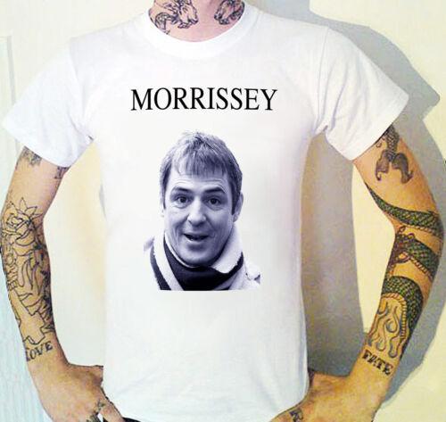 NEIL MORRISSEY Tribute T-Shirt.