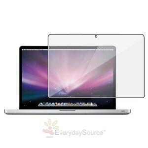 Clear-Film-Screen-Protector-Cover-Skin-For-Macbook-Pro-with-Retina-Display-15-034