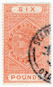 I-B-New-Zealand-Revenue-Stamp-Duty-6-Otago