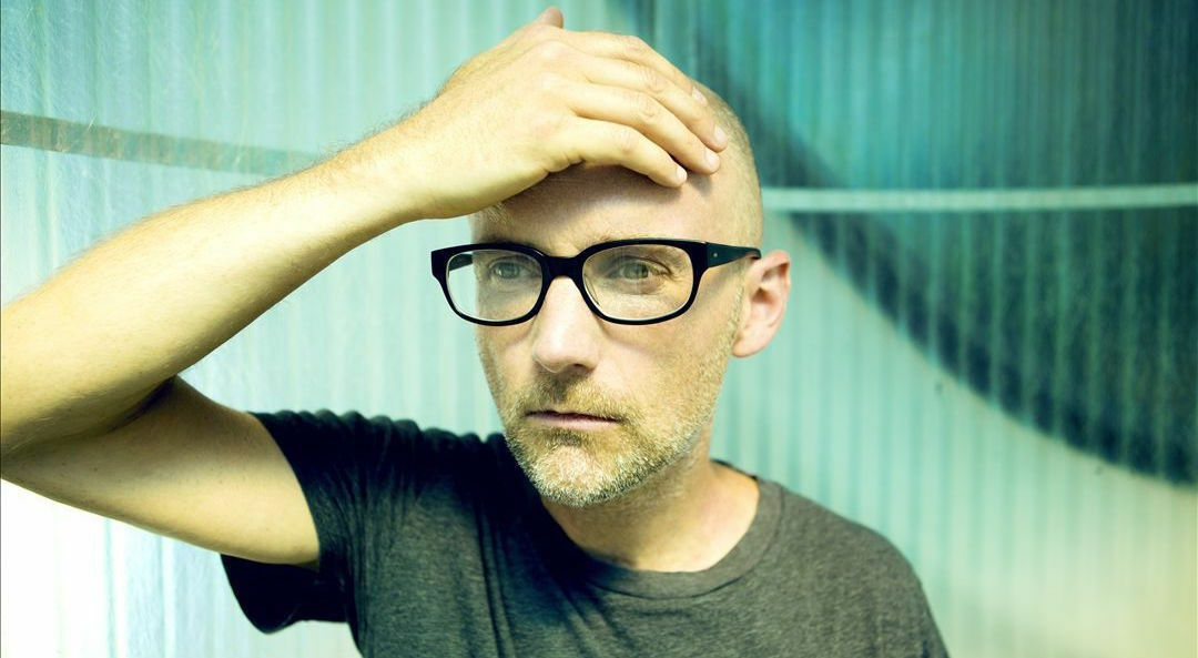 Moby Tickets (21+ Event)