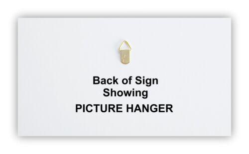 Personalised iRoom Door NOAHS ARK ANIMALS. Name Sign Plaque Child Hanging Gift