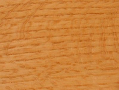 RED OAK//boards lumber 3//8 X 2 X 24 surface 4 sides by WOODNSHOP