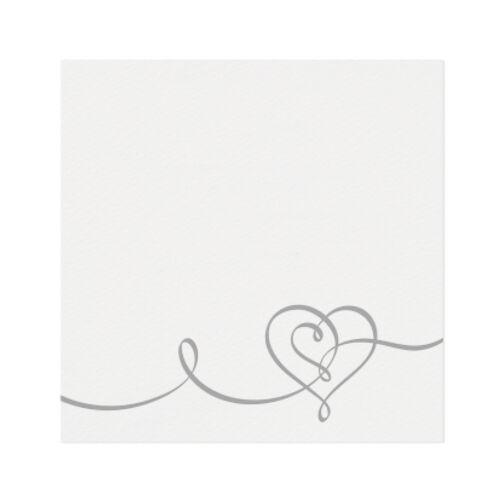 Save the Date Karten 4 Stück Einladung Einladungskarten Hochzeit 726556D