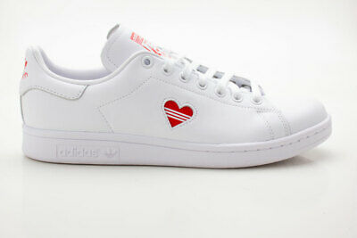 stan smith adidas weiß mit taupe