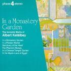 in a Monastery Garden - CD 79vg