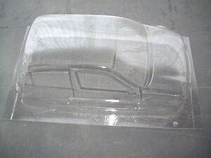 carrosserie-polycarbonate-1-5-CLIO-Vintage