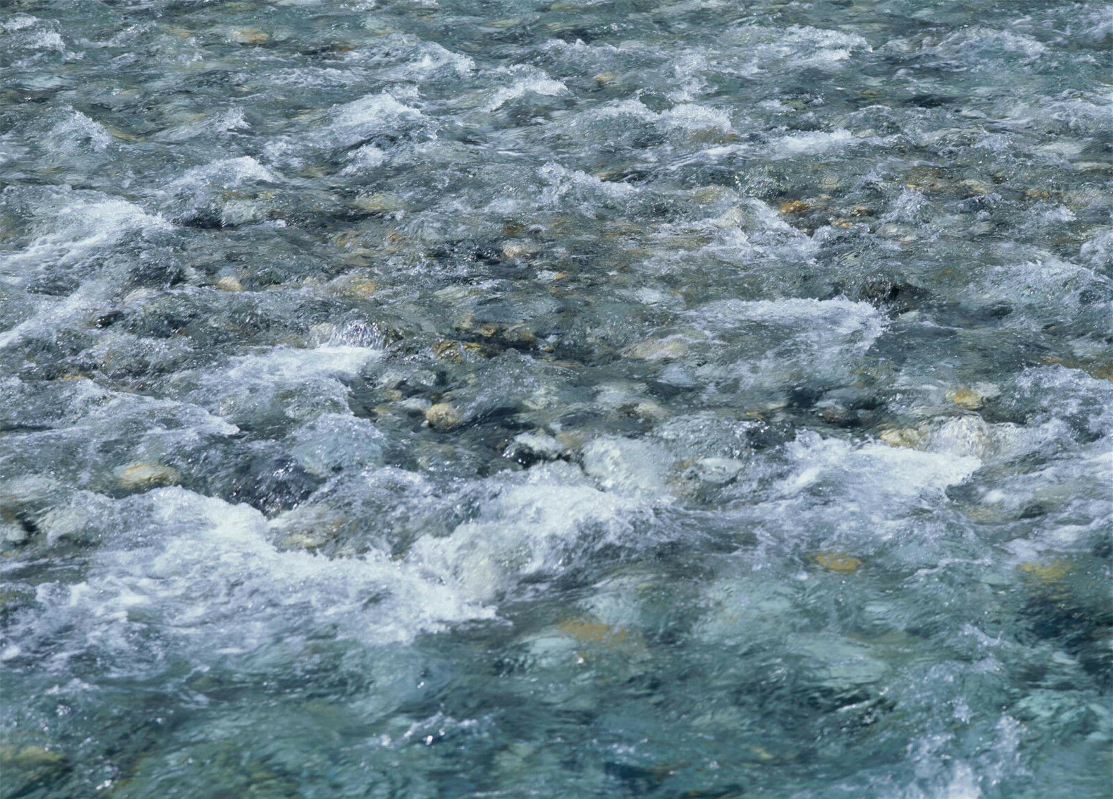 3D Rivière Qui Coule 095 Décor Mural Murale De Mur Mur Mur De Cuisine AJ WALLPAPER FR | Nombreux Dans La Variété  c8f436