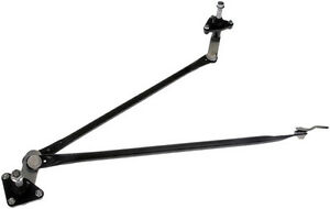 Dorman 602-009 Windshield Wiper Transmission