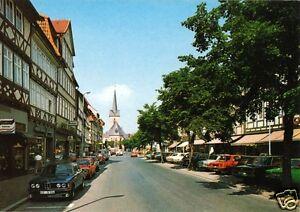 AK-Duderstadt-Marktstr-1980