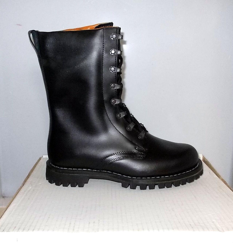 Springerstiefel Standart Größe Größe Größe 41  Kampfstiefel Springer Stiefel Combat botas da0ce3